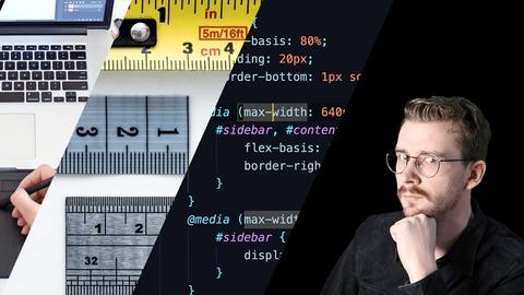 Website QA for Designers
