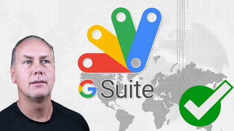 Google Apps Script Guide to the New IDE Google WorkSpace