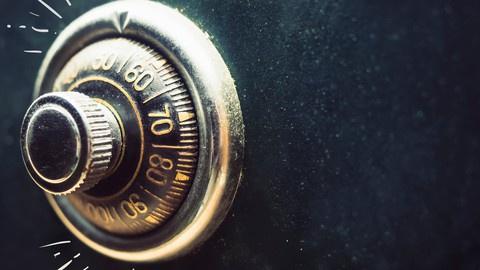 Cracking the Compressor Code