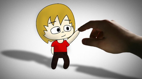 Save Time in Character Animation for After Effects