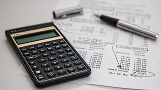 Presenting Financial Information