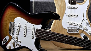 Pentatonic Scales For Beginners Guitar Players