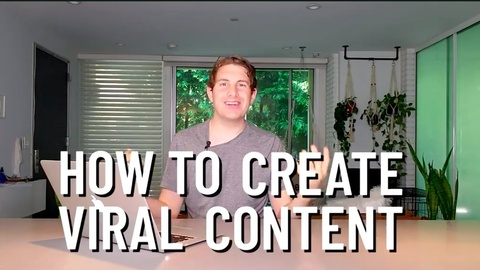 Create Viral Content for Social Media