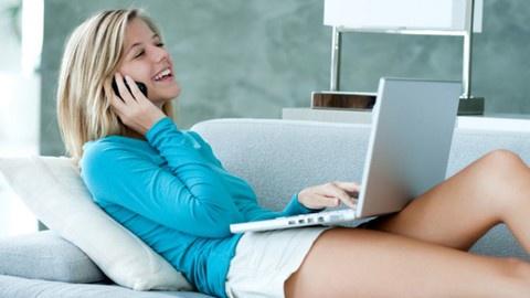 Success Secrets of a Freelance Writer