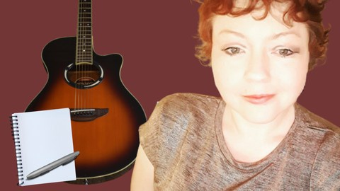 Pro Songwriting: The Art and Business of a Songwriter