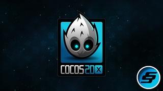 Cocos2d-x v3 JavaScript - Game Development Series
