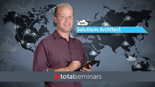 TOTAL: AWS Certified Solutions Architect Associate 2021