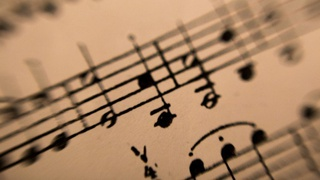 Music Theory Comprehensive: Part 5 - Counterpoint Complete