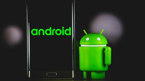 Android SQLite for Beginner