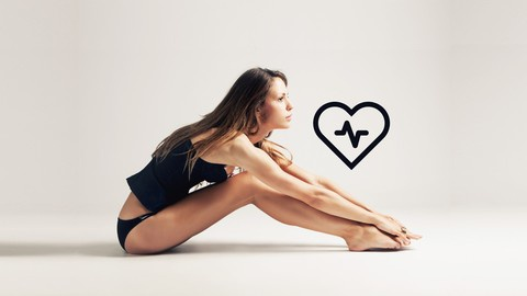 Getting the Body you Want by Understanding the Body you Have