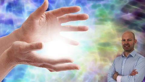 ADVANCED Reiki: How to DOUBLE your Income