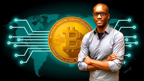 Cryptocurrency Masterclass | Investing & Trading Strategies