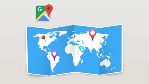 Learn How To Optimize Your Google My Business Page