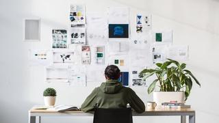 Branding Fundamentals For Small Business Crash Course