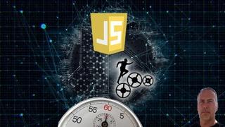 JSON Quick Introduction JSON Data JavaScript using JSON