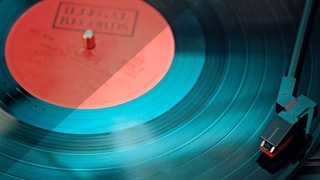 The Musician's Guide to Copyright