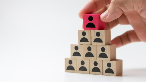 Create a Powerful Positioning Strategy