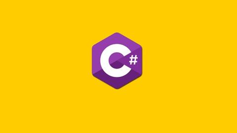 C# Coding Basics for Beginners: C# Fundamentals
