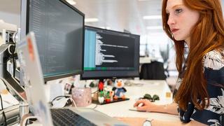 Advanced C++ Programming