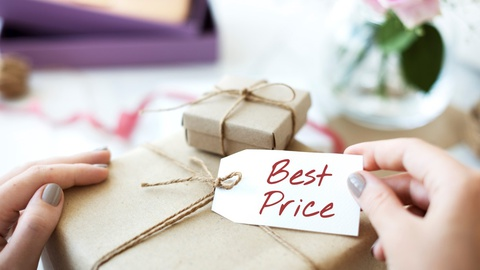 Create a Profitable Pricing Strategy - The Fundamentals