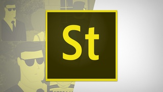 Writing a Script for Animation in Adobe Story