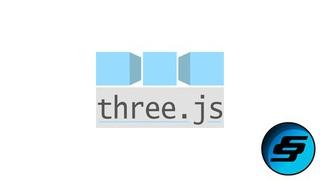 Three.js & WebGL 3D Programming Crash Course