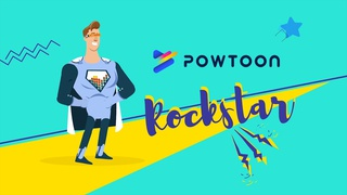 Create Awesome Animated Videos using Powtoon