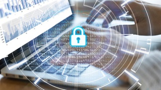 A Guide to Security Information and Event Management - SIEM