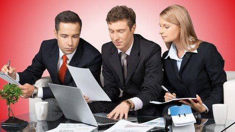 Practical Project Management for Managers and First Time PMs