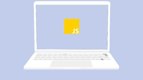 Create a Quiz Web App Using Vanilla Javascript