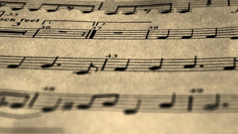 Music Theory Comprehensive: Part 4 - Modes and Counterpoint