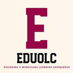 EduOlc Team
