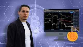 Day trading & Scalping strategies in 2021