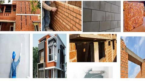 Learn House Construction Step by Step Like Civil Engineer