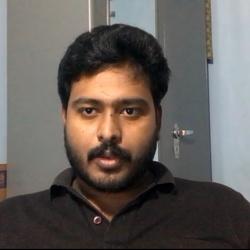 Sajeev .G Nair