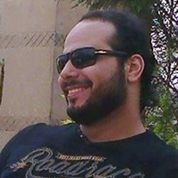Mohamed Emadeldin Ibrahim Elshenawy