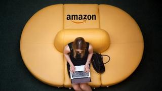How To Make a Wordpress WooCommerce Amazon Affiliate Store