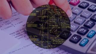Calculus II: Integral Calculus