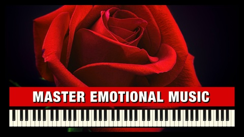 Music Composition - How to Compose Emotional Music