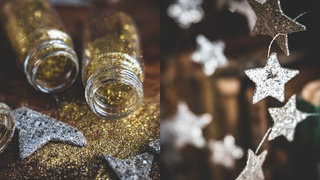 Still Life Photography: Using books to inspire setups - The Star Merchant