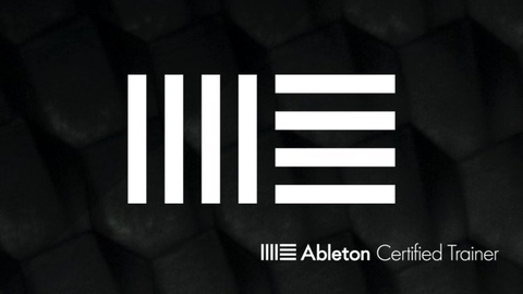 Ultimate Ableton Live 11, Part 3: Producing & Editing