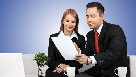 Leading Effective One-on-One Meetings: Practical Skills
