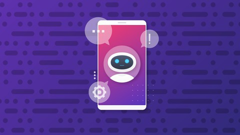 Use AI To Build Smart Chatbots in Python