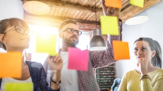 Become an Agile Scrum Master (PSM1) Start Your Journey to Mastery
