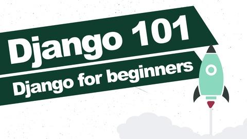 Django 101