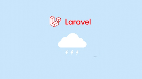 Laravel | Build an Awesome Weather Website