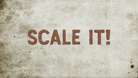 Scale It! How To Launch A Successful Microgreens Start-Up Business