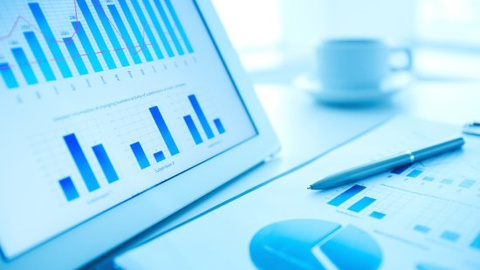 Financial Accounting for Business