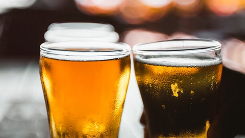 If You Love Beer, You'll Love This Course