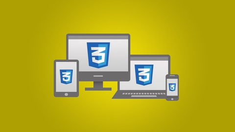 Build Responsive Real World Websites with CSS3 v2.0 - CSS Masterclass